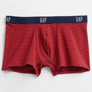 """Gap 3"""" Boxer Brief"""